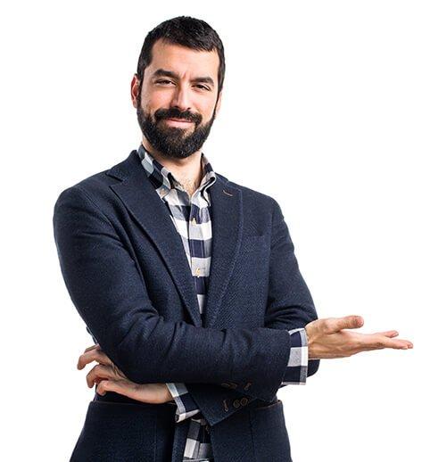 handsome-man-presenting-something (1)